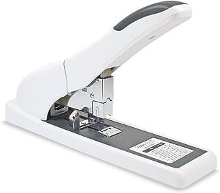 Rapesco ECO HD-140 重型订书机 - 柔软白色,140 张(1396)