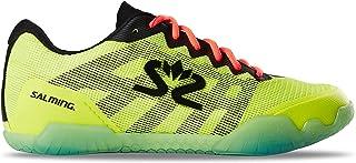 Salming 男式 Hawk Squash/Handball 室内运动鞋