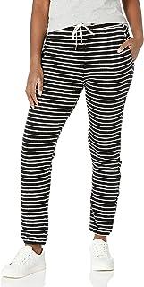 Volcom 女式 Lil 羊毛裤