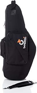 Bespeco BAG500AS 软袋 适用于 Altsaxofon