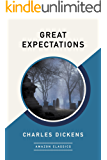 Great Expectations (AmazonClassics Edition) (English Edition…