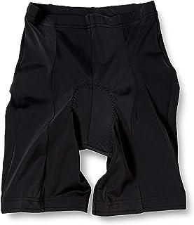 PEARL IZUMI W200-3DE 舒适骑行裤 女士