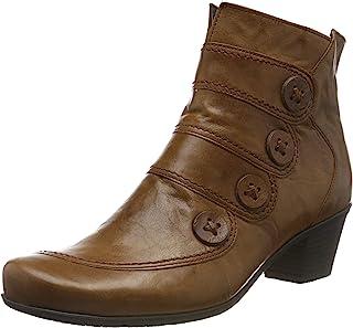 Gabor 女士休闲短靴