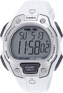 Timex Ironman Classic 50 全尺寸手表
