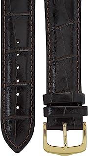 Cerberus Leather Strap EAB101-5-21A MP3/MP4 保护套