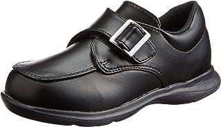 Carrot 乐福鞋 正装鞋 14~21厘米 有0.5厘米 儿童 CR C2091