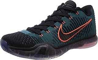Nike KOBE X ELITE 低帮男式篮球运动鞋747212运动鞋