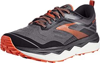 Brooks Caldera 4 男士跑步鞋