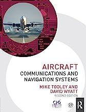 Aircraft Communications and Navigation Systems (English Edition)