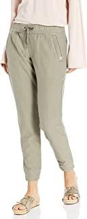 Rip Curl 女士拼色派对裤