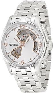 Hamilton 男式手表 H32565155