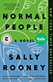 Normal People: A Novel (English Edition)