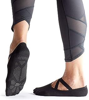 New Balance 瑜伽杆袜