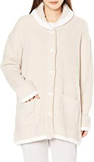 Narue 针织冬季外套 20-71202 女款