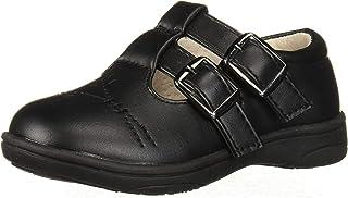 Josmo 儿童 Avery 校服鞋