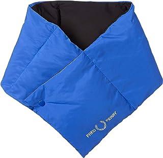 FRED PERRY 围巾 Sports Muffler F19913