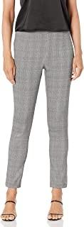 Calvin Klein 女士长裤