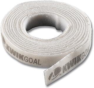 Kwik Goal 豪华网紧固件
