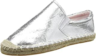 另一个一对 SHOES emak1女式帆布鞋