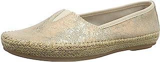 jana 24601,女式帆布鞋