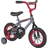 Gravel Blaster 自行车
