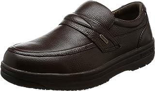 [Hydr Tech] 步行鞋 步行鞋 Hydr 6302 系列累计销售量760万双