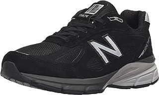 New Balance 男士 运动鞋 990 V4 美国制造