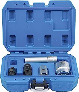 BGS 9175 | 博世分电器*泵插座套装 | 5 件