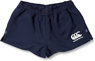(新) Canterbury 橄榄球短裤(修身款) rg26012[ 男款 ]