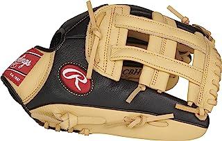 Rawlings Prodigy 青年棒球手套系列(11 英寸 - 12 英寸手套)