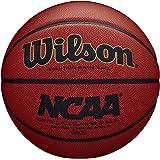 (intermediate - 70cm ) - wilson ncaa solution official game…