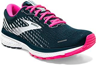 Brooks 女式 Ghost 13 跑步鞋