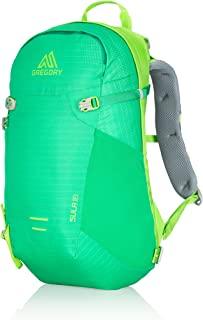 Gregory 格里高利 女式 18L SULA18 户外登山徒步背包 双肩包 SULA18