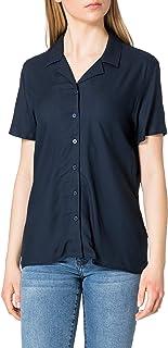 LTB Jeans 女士 Holota 衬衫