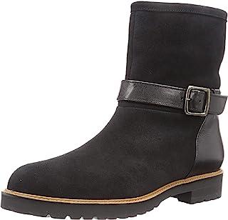 Margaret Howell idea 時尚靴 132606 女款
