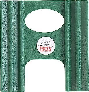 BGS 1769 凸轮轴锁定工具适用于奥佩尔·阿勒/矢量,金色