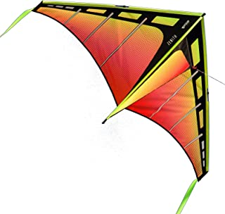 Prism Kite Technology Zenith 5 Single Line Delta 套件