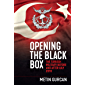 Opening the Black Box: The Turkish Military Before and After…