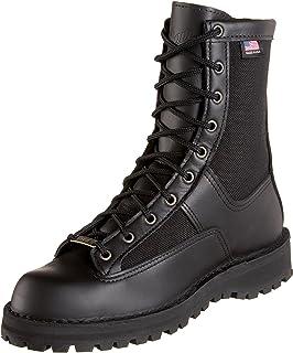 Danner 女士 Acadia W 制服靴