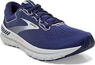 Brooks 男士 Transcend 7 跑步鞋