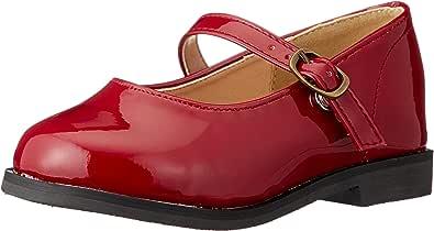 [menue] 儿童 绑带 正式鞋 m11762kids
