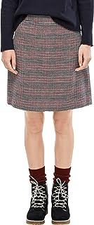 s.Oliver 女士短裙