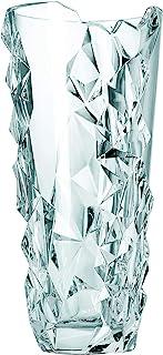 Spiegelau & Nachtmann 101982雕塑水晶花瓶33cm