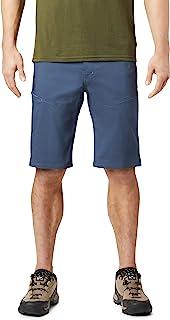MOUNTAIN hardwear 男式 hardwear AP 短裤