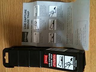 Decco Rentokil PSL88 Live Capture 单鼠标捕鼠器