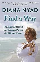 Find a Way (English Edition)
