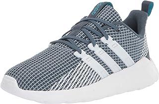 adidas 儿童 Questar Flow K 运动鞋