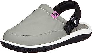 HY-TECH 户外运动鞋 休闲款 BBQ MOC