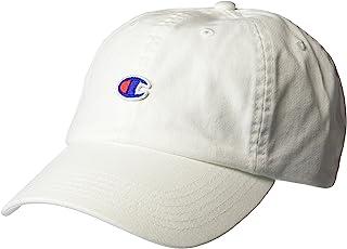 Champion 彎檐老爹棒球帽