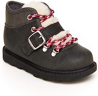 Carter's Martina 儿童时尚靴子
